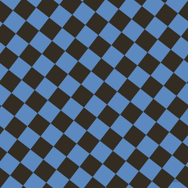 52/142 degree angle diagonal checkered chequered squares checker pattern checkers background, 56 pixel squares size, , checkers chequered checkered squares seamless tileable