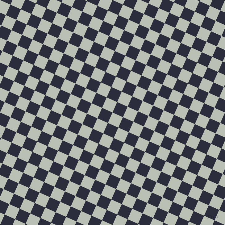 66/156 degree angle diagonal checkered chequered squares checker pattern checkers background, 37 pixel squares size, , checkers chequered checkered squares seamless tileable
