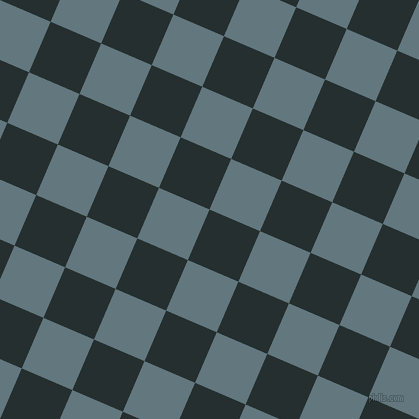 67/157 degree angle diagonal checkered chequered squares checker pattern checkers background, 55 pixel squares size, , checkers chequered checkered squares seamless tileable