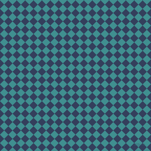 45/135 degree angle diagonal checkered chequered squares checker pattern checkers background, 20 pixel square size, , checkers chequered checkered squares seamless tileable