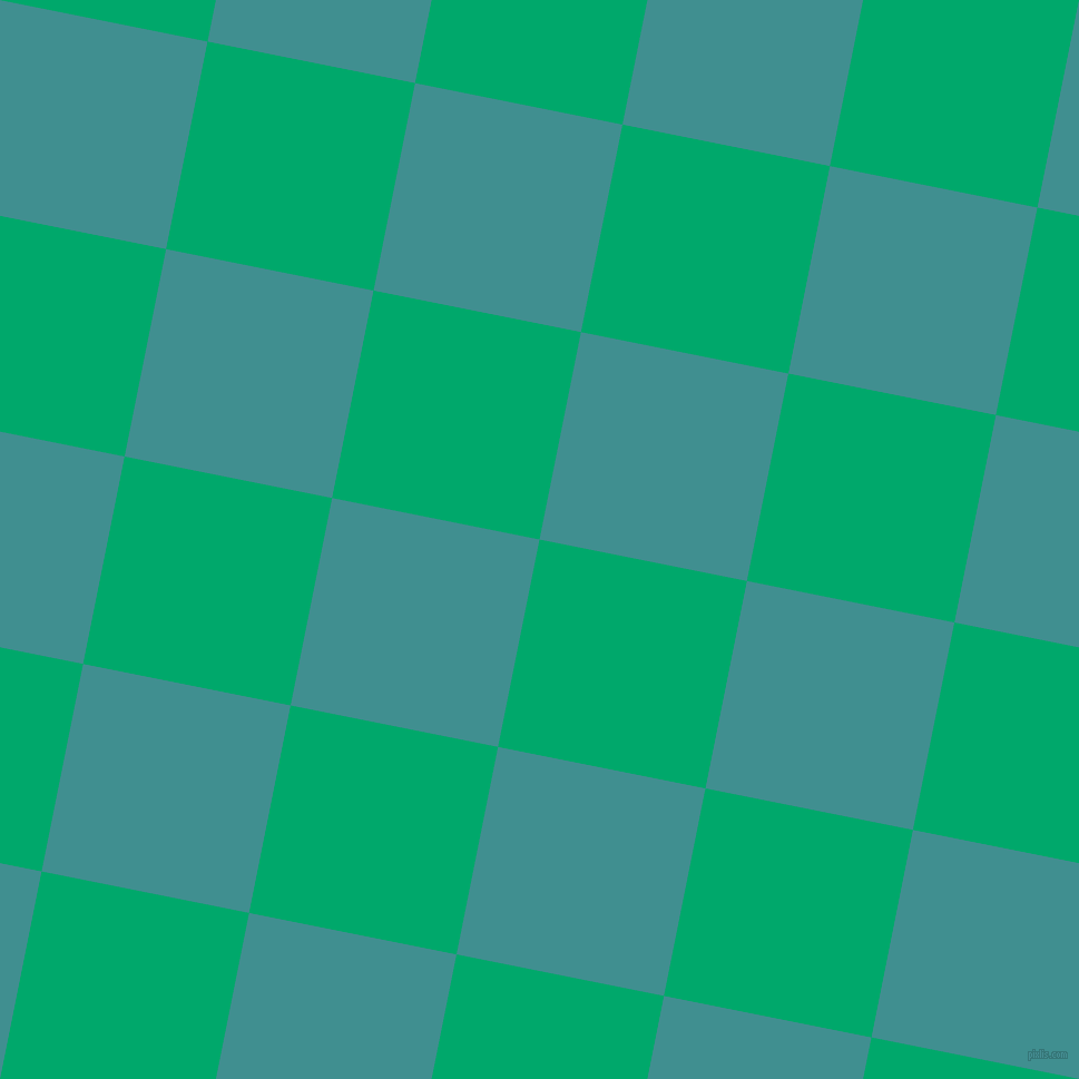 79/169 degree angle diagonal checkered chequered squares checker pattern checkers background, 190 pixel squares size, , checkers chequered checkered squares seamless tileable