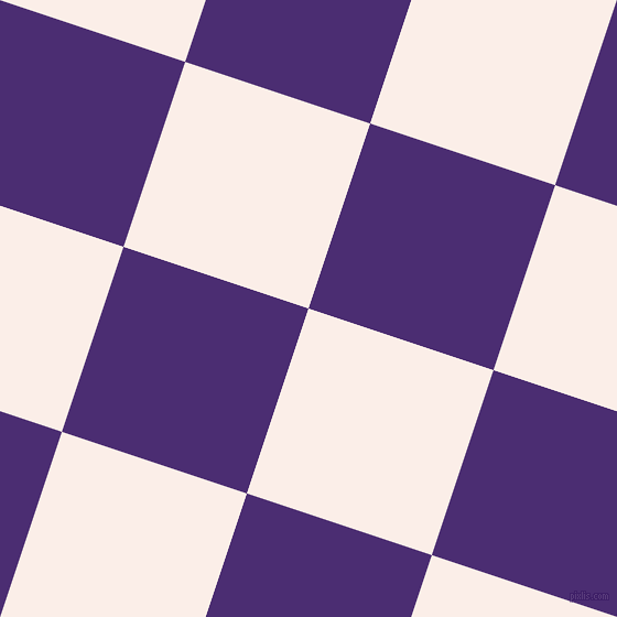 72/162 degree angle diagonal checkered chequered squares checker pattern checkers background, 177 pixel square size, , checkers chequered checkered squares seamless tileable