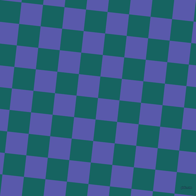 84/174 degree angle diagonal checkered chequered squares checker pattern checkers background, 70 pixel squares size, , checkers chequered checkered squares seamless tileable