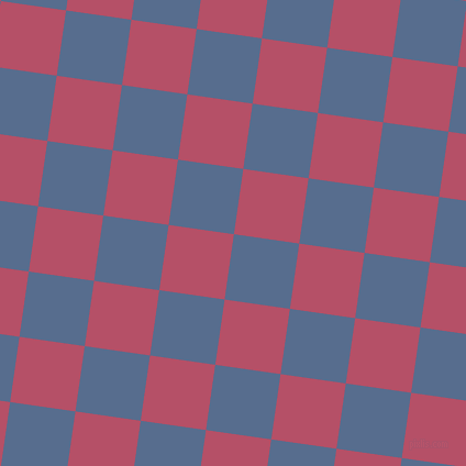 82/172 degree angle diagonal checkered chequered squares checker pattern checkers background, 60 pixel square size, , checkers chequered checkered squares seamless tileable