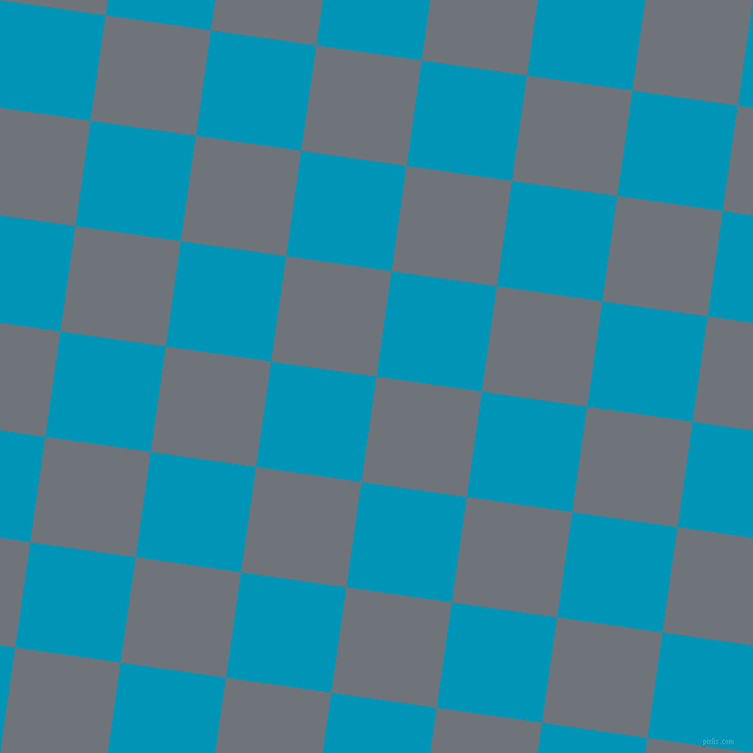 82/172 degree angle diagonal checkered chequered squares checker pattern checkers background, 120 pixel squares size, , checkers chequered checkered squares seamless tileable