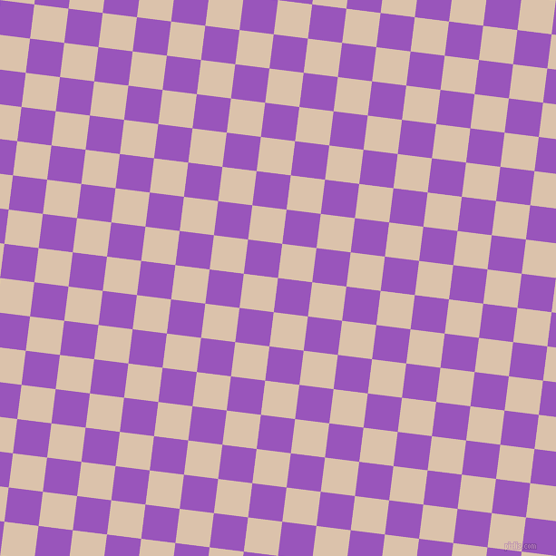 83/173 degree angle diagonal checkered chequered squares checker pattern checkers background, 38 pixel squares size, , checkers chequered checkered squares seamless tileable