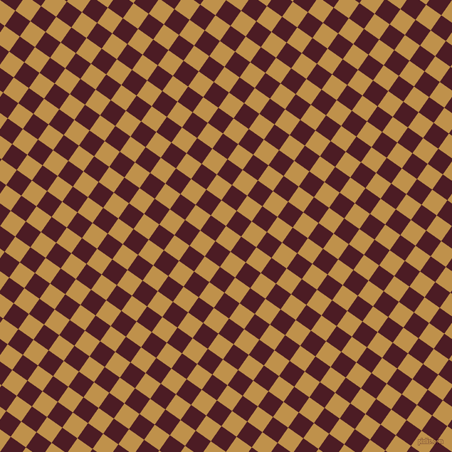 55/145 degree angle diagonal checkered chequered squares checker pattern checkers background, 26 pixel squares size, , checkers chequered checkered squares seamless tileable