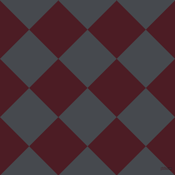 45/135 degree angle diagonal checkered chequered squares checker pattern checkers background, 132 pixel squares size, , checkers chequered checkered squares seamless tileable