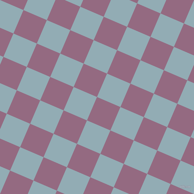 67/157 degree angle diagonal checkered chequered squares checker pattern checkers background, 84 pixel squares size, , checkers chequered checkered squares seamless tileable