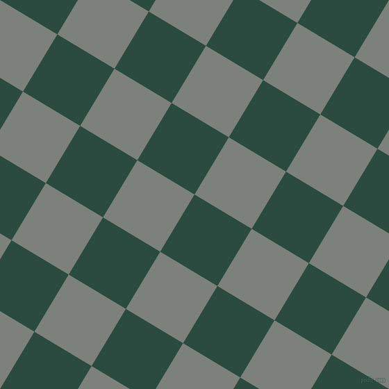 59/149 degree angle diagonal checkered chequered squares checker pattern checkers background, 96 pixel squares size, , checkers chequered checkered squares seamless tileable