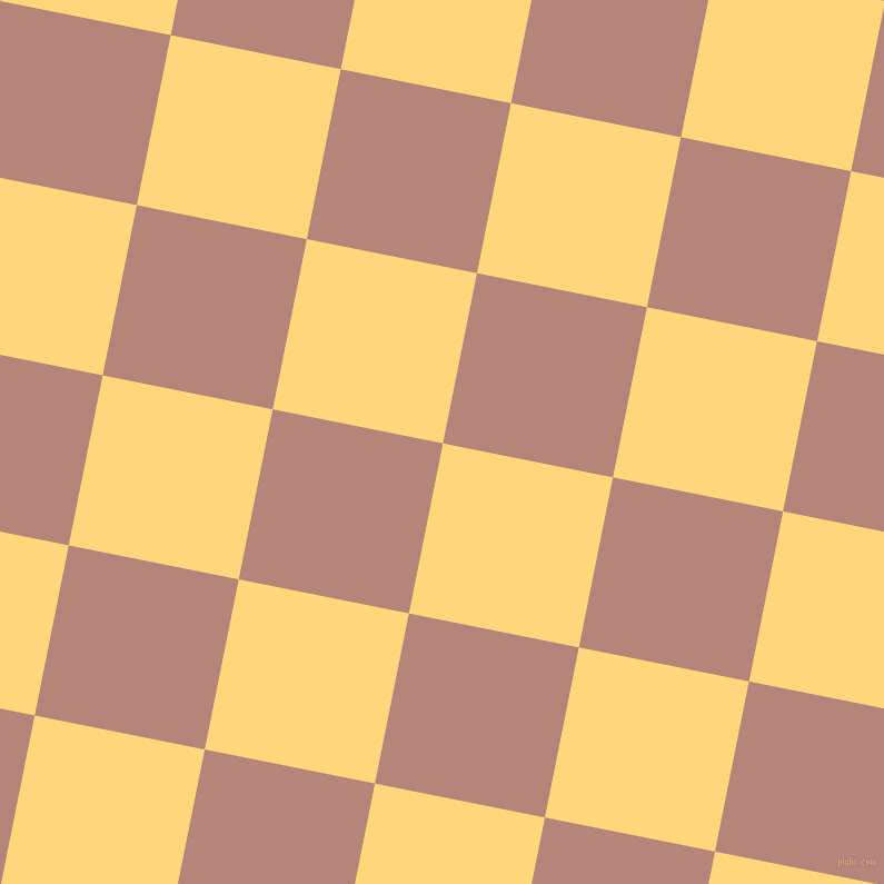 79/169 degree angle diagonal checkered chequered squares checker pattern checkers background, 156 pixel square size, , checkers chequered checkered squares seamless tileable
