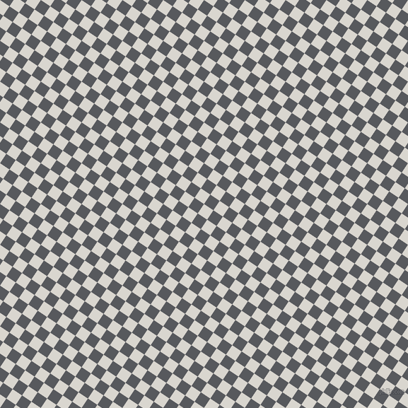 56/146 degree angle diagonal checkered chequered squares checker pattern checkers background, 16 pixel square size, , checkers chequered checkered squares seamless tileable