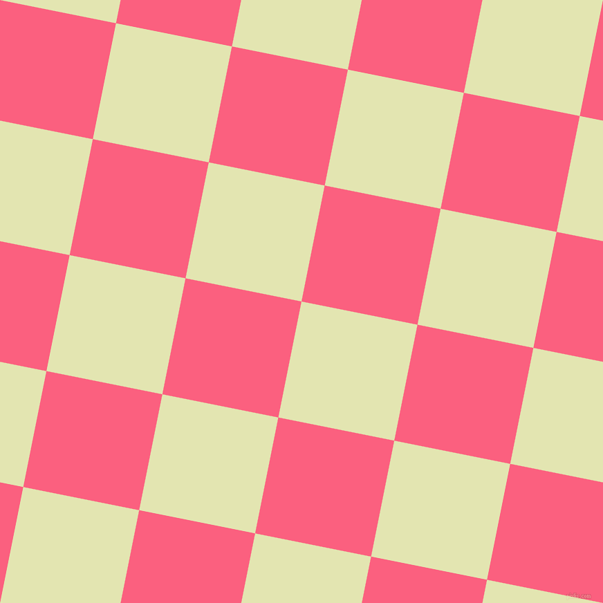 79/169 degree angle diagonal checkered chequered squares checker pattern checkers background, 171 pixel squares size, , checkers chequered checkered squares seamless tileable
