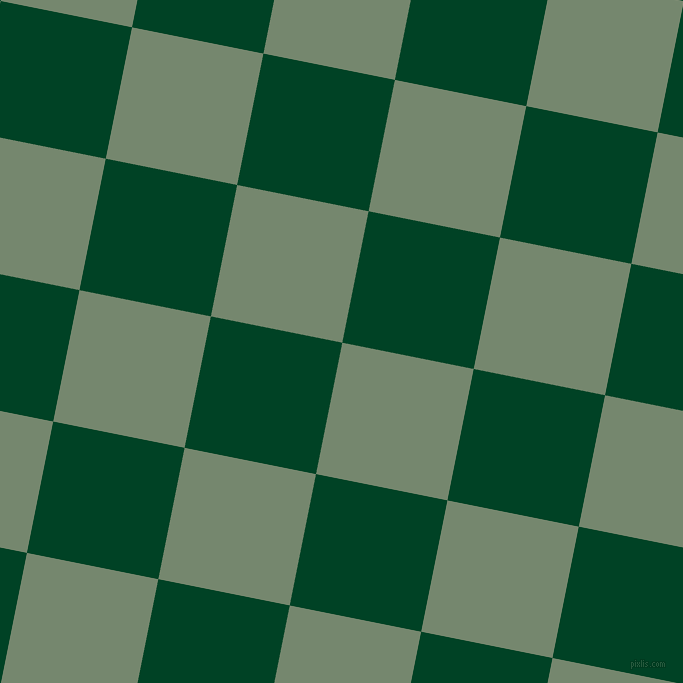 79/169 degree angle diagonal checkered chequered squares checker pattern checkers background, 134 pixel squares size, , checkers chequered checkered squares seamless tileable