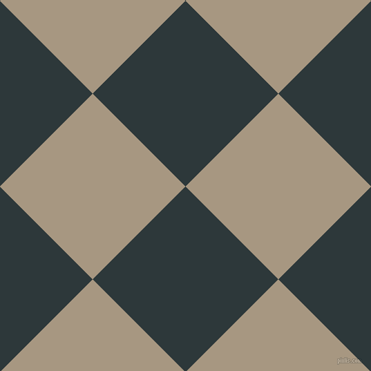 45/135 degree angle diagonal checkered chequered squares checker pattern checkers background, 190 pixel square size, , checkers chequered checkered squares seamless tileable