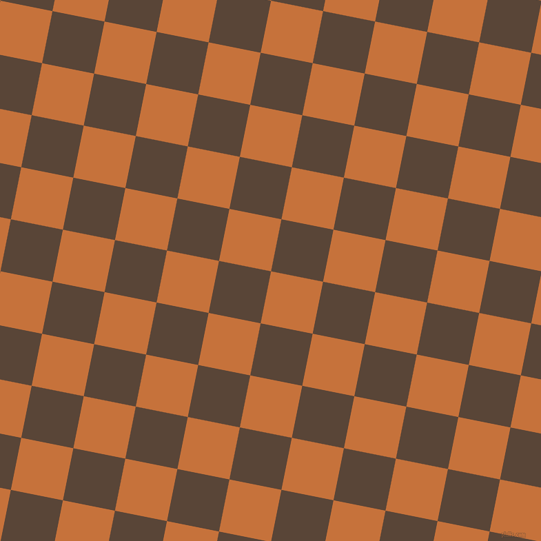 79/169 degree angle diagonal checkered chequered squares checker pattern checkers background, 77 pixel squares size, , checkers chequered checkered squares seamless tileable