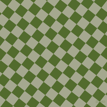 52/142 degree angle diagonal checkered chequered squares checker pattern checkers background, 36 pixel squares size, , checkers chequered checkered squares seamless tileable
