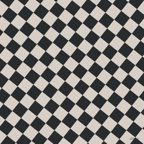 51/141 degree angle diagonal checkered chequered squares checker pattern checkers background, 45 pixel squares size, , checkers chequered checkered squares seamless tileable