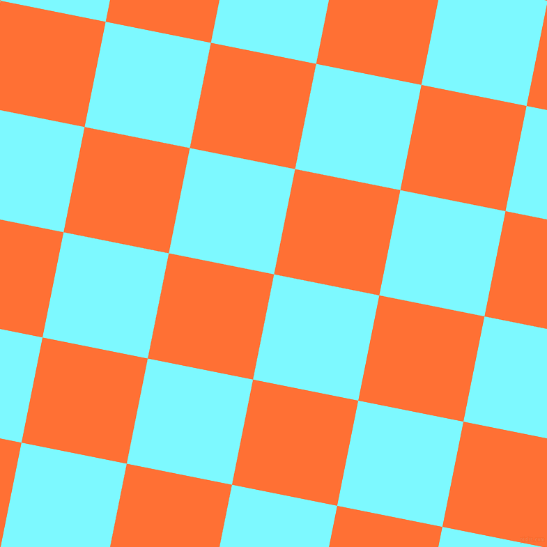 79/169 degree angle diagonal checkered chequered squares checker pattern checkers background, 154 pixel squares size, , checkers chequered checkered squares seamless tileable