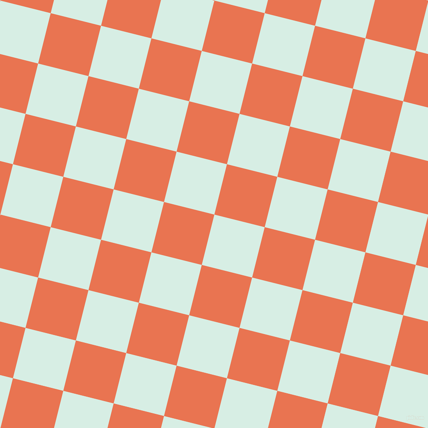 76/166 degree angle diagonal checkered chequered squares checker pattern checkers background, 106 pixel squares size, , checkers chequered checkered squares seamless tileable