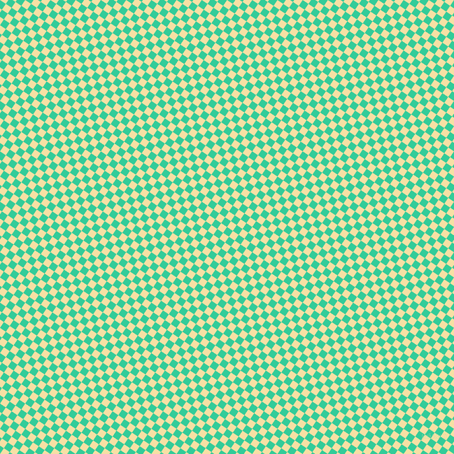56/146 degree angle diagonal checkered chequered squares checker pattern checkers background, 10 pixel squares size, , checkers chequered checkered squares seamless tileable