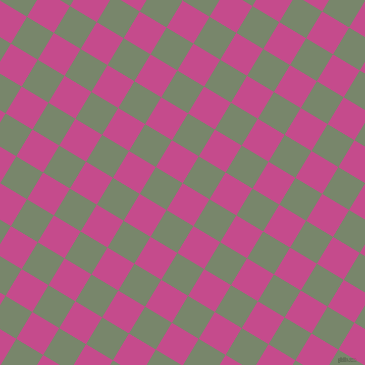 59/149 degree angle diagonal checkered chequered squares checker pattern checkers background, 62 pixel square size, , checkers chequered checkered squares seamless tileable