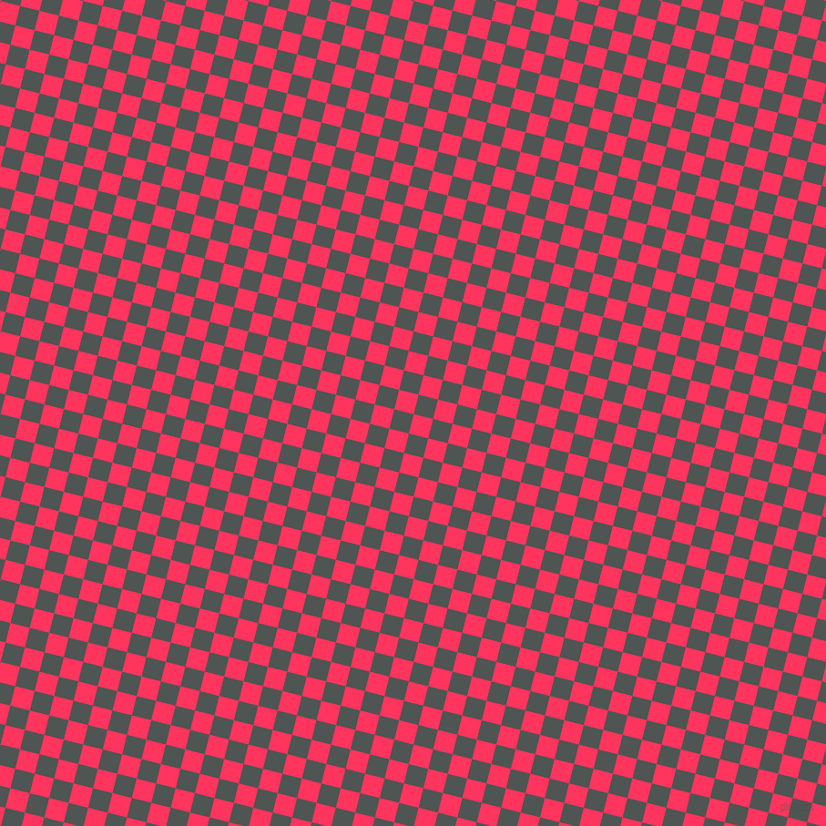 76/166 degree angle diagonal checkered chequered squares checker pattern checkers background, 22 pixel square size, , checkers chequered checkered squares seamless tileable
