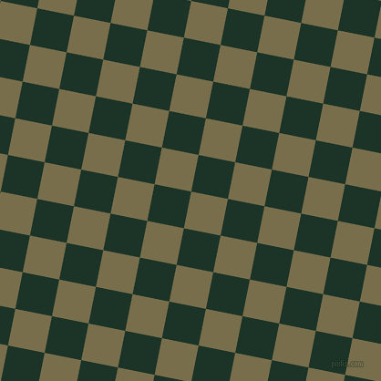 79/169 degree angle diagonal checkered chequered squares checker pattern checkers background, 41 pixel squares size, , checkers chequered checkered squares seamless tileable
