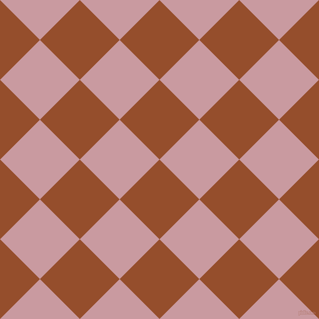 45/135 degree angle diagonal checkered chequered squares checker pattern checkers background, 115 pixel square size, , checkers chequered checkered squares seamless tileable