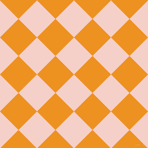 45/135 degree angle diagonal checkered chequered squares checker pattern checkers background, 84 pixel square size, , checkers chequered checkered squares seamless tileable