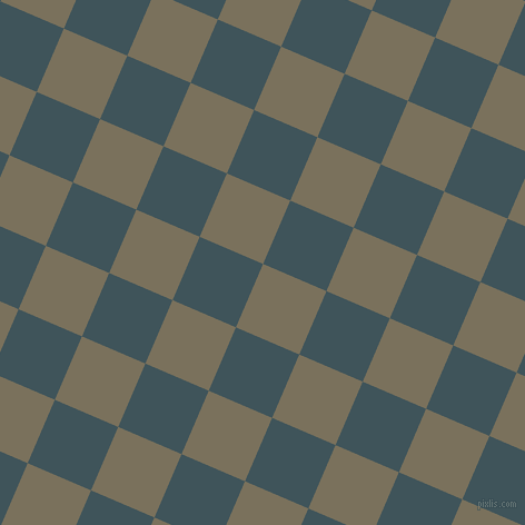 67/157 degree angle diagonal checkered chequered squares checker pattern checkers background, 62 pixel squares size, , checkers chequered checkered squares seamless tileable