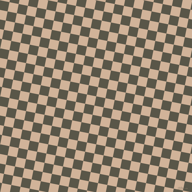 79/169 degree angle diagonal checkered chequered squares checker pattern checkers background, 33 pixel square size, , checkers chequered checkered squares seamless tileable