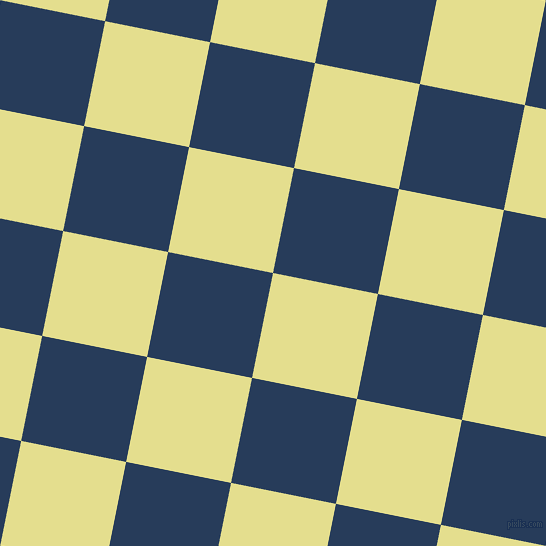 79/169 degree angle diagonal checkered chequered squares checker pattern checkers background, 107 pixel square size, , checkers chequered checkered squares seamless tileable