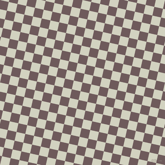 77/167 degree angle diagonal checkered chequered squares checker pattern checkers background, 29 pixel square size, , checkers chequered checkered squares seamless tileable