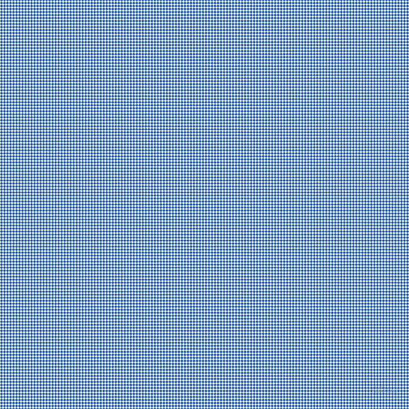 45/135 degree angle diagonal checkered chequered squares checker pattern checkers background, 3 pixel square size, , checkers chequered checkered squares seamless tileable