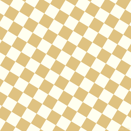 59/149 degree angle diagonal checkered chequered squares checker pattern checkers background, 39 pixel square size, , checkers chequered checkered squares seamless tileable