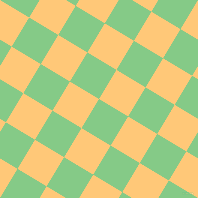 59/149 degree angle diagonal checkered chequered squares checker pattern checkers background, 108 pixel square size, , checkers chequered checkered squares seamless tileable