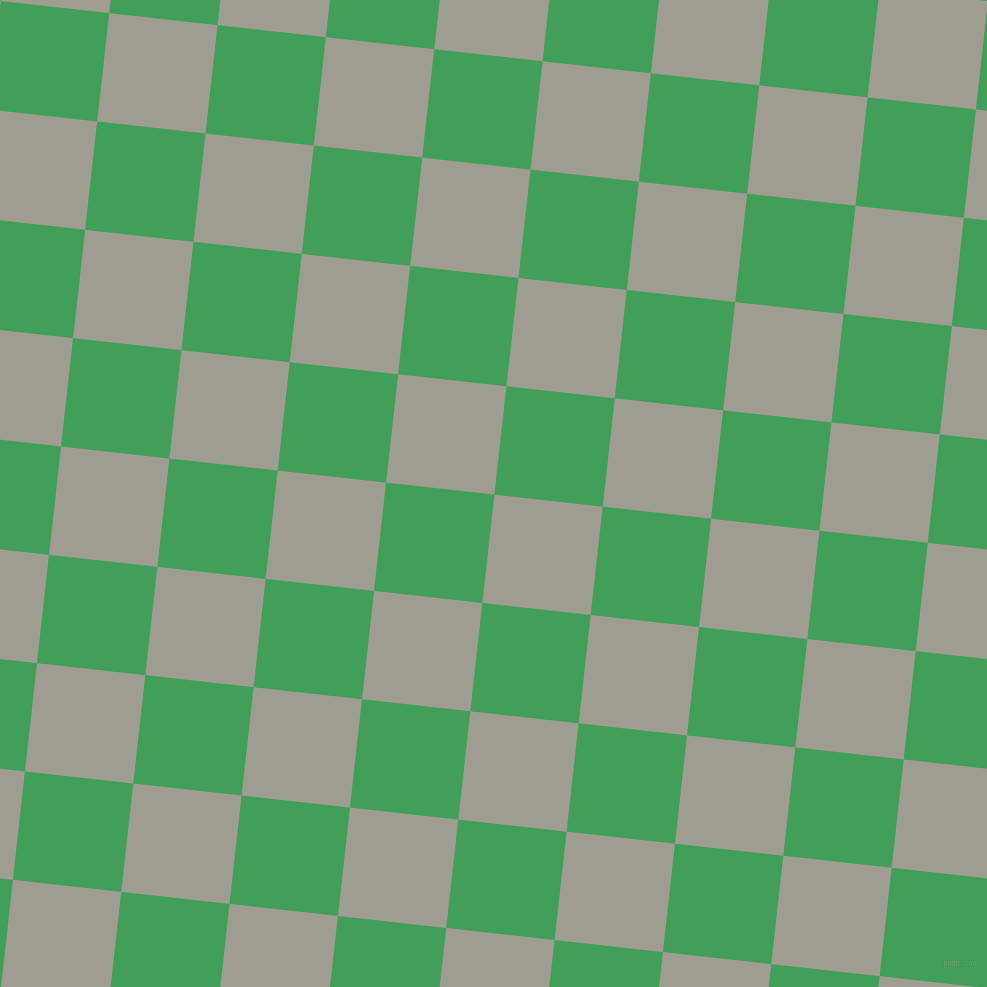 84/174 degree angle diagonal checkered chequered squares checker pattern checkers background, 109 pixel square size, , checkers chequered checkered squares seamless tileable