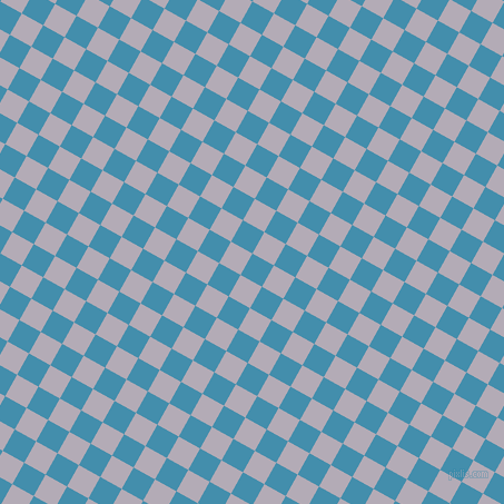 61/151 degree angle diagonal checkered chequered squares checker pattern checkers background, 22 pixel squares size, , checkers chequered checkered squares seamless tileable