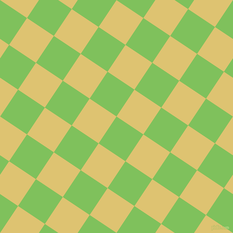 56/146 degree angle diagonal checkered chequered squares checker pattern checkers background, 64 pixel squares size, , checkers chequered checkered squares seamless tileable