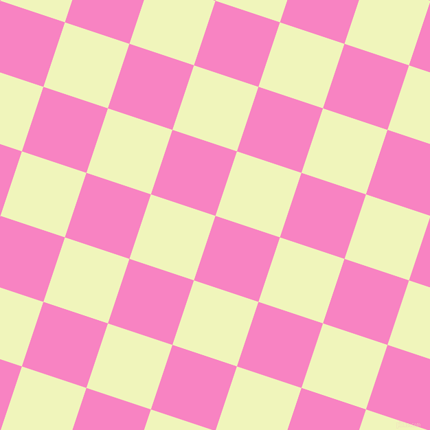 72/162 degree angle diagonal checkered chequered squares checker pattern checkers background, 99 pixel squares size, , checkers chequered checkered squares seamless tileable