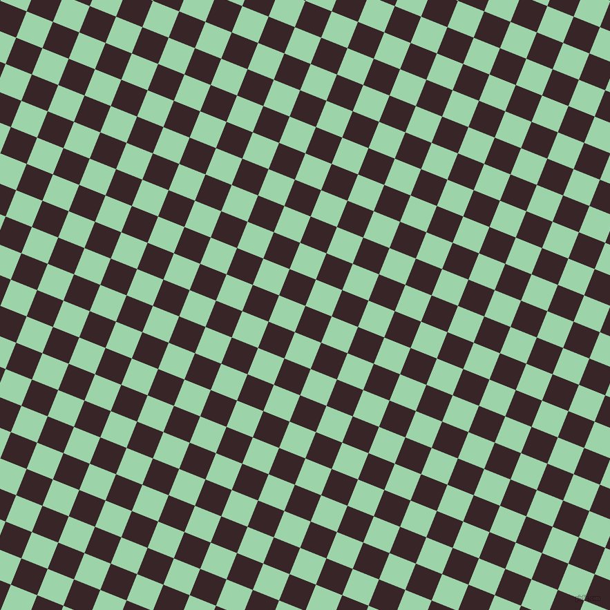 68/158 degree angle diagonal checkered chequered squares checker pattern checkers background, 41 pixel squares size, , checkers chequered checkered squares seamless tileable