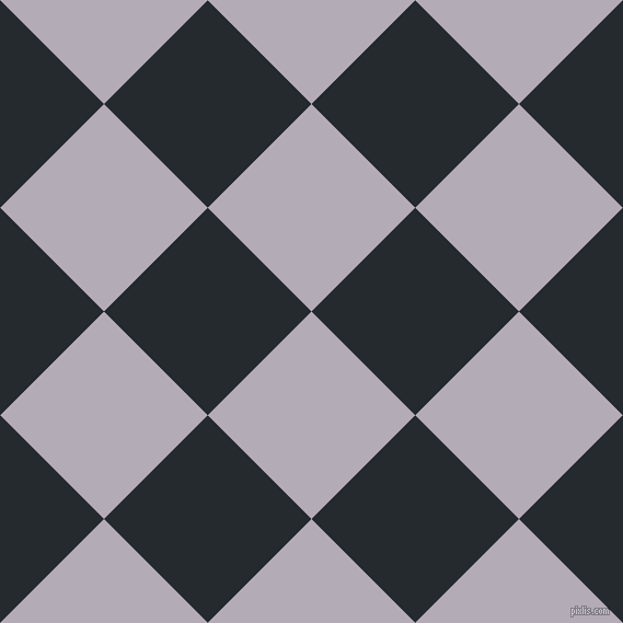 45/135 degree angle diagonal checkered chequered squares checker pattern checkers background, 134 pixel squares size, , checkers chequered checkered squares seamless tileable