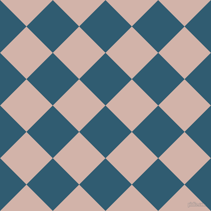 45/135 degree angle diagonal checkered chequered squares checker pattern checkers background, 74 pixel squares size, , checkers chequered checkered squares seamless tileable