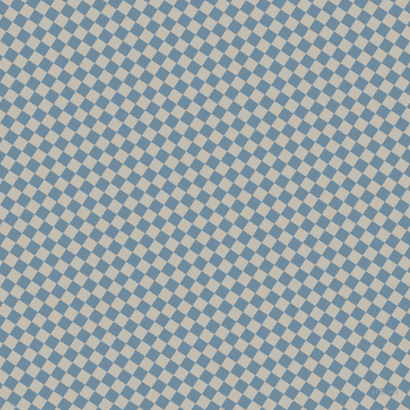 56/146 degree angle diagonal checkered chequered squares checker pattern checkers background, 16 pixel squares size, , checkers chequered checkered squares seamless tileable