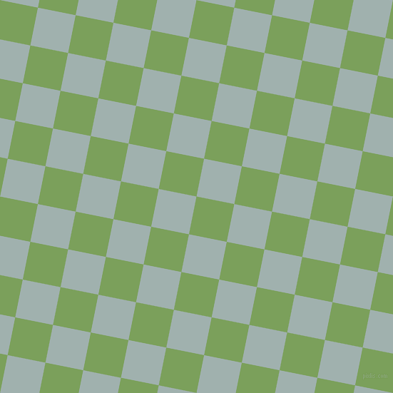 79/169 degree angle diagonal checkered chequered squares checker pattern checkers background, 54 pixel squares size, , checkers chequered checkered squares seamless tileable