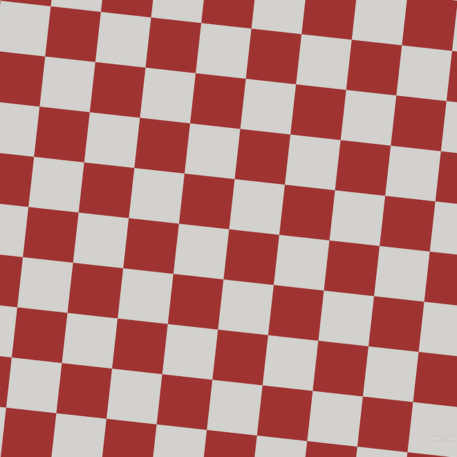 84/174 degree angle diagonal checkered chequered squares checker pattern checkers background, 73 pixel square size, , checkers chequered checkered squares seamless tileable