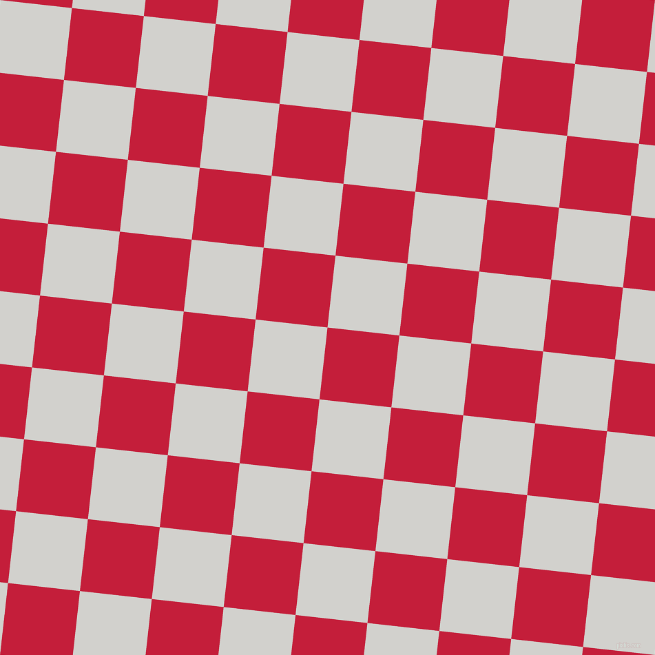 84/174 degree angle diagonal checkered chequered squares checker pattern checkers background, 105 pixel squares size, , checkers chequered checkered squares seamless tileable