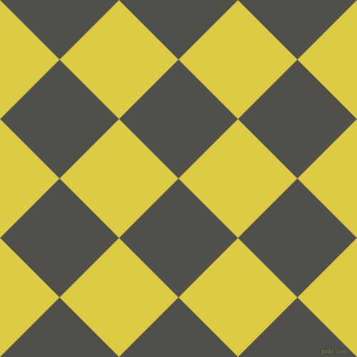 45/135 degree angle diagonal checkered chequered squares checker pattern checkers background, 118 pixel square size, , checkers chequered checkered squares seamless tileable
