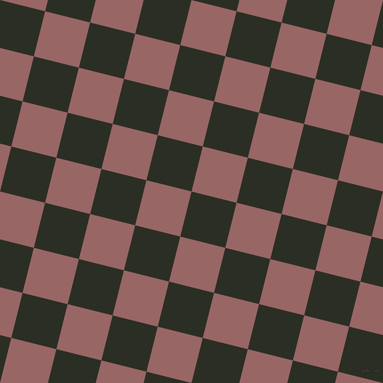 76/166 degree angle diagonal checkered chequered squares checker pattern checkers background, 93 pixel square size, , checkers chequered checkered squares seamless tileable